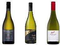3000 chardonnays later, here are the Top 50 so far