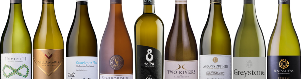 WA storms the bastions: Best NZ and Australian sauvignon blancs of 2020